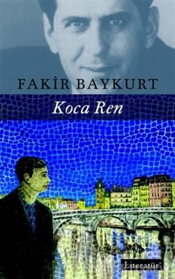 Fakir Baykurt - Koca Ren | Sözcü Kitabevi