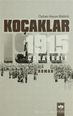 Koçaklar - 1915 Çanakkale
