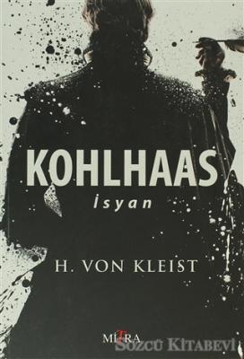 Kohlhass