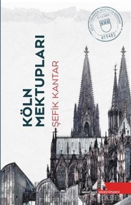 Köln Mektupları