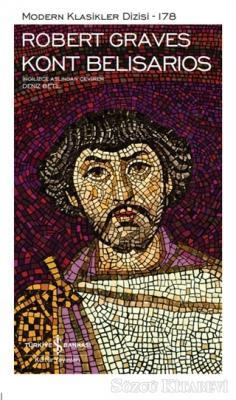 Kont Belisarios