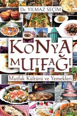 Konya Mutfağı