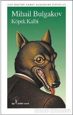 Köpek Kalbi