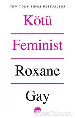 Kötü Feminist