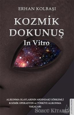 Kozmik Dokunuş