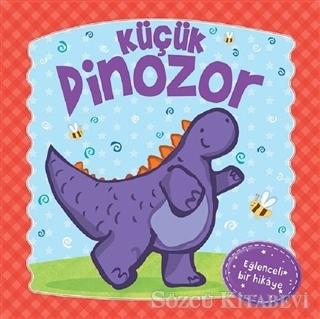 Küçük Dinozor