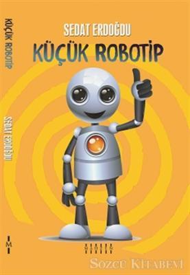 Küçük Robotip