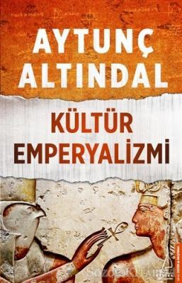 Kültür Emperyalizmi