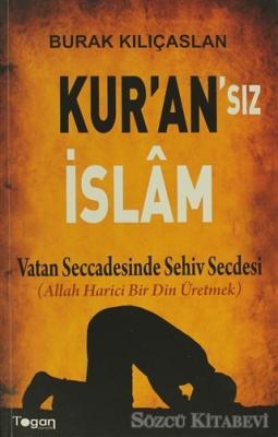 Kur'an'sız İslam
