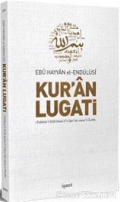 Kur'an Lugati