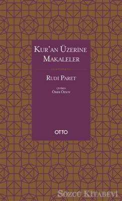 Kur'an Üzerine Makaleler