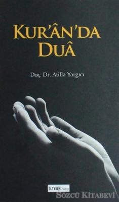 Kur'an'da Dua