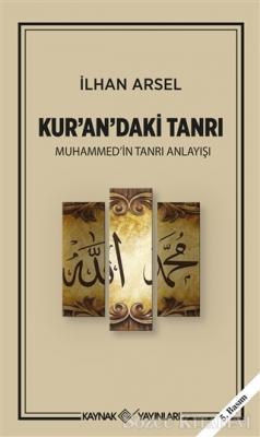 İlhan Arsel - Kur'an'daki Tanrı | Sözcü Kitabevi