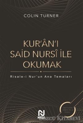 Kur'an'ı Said Nursi ile Okumak
