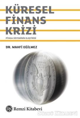 Küresel Finans Krizi