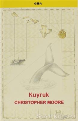 Kuyruk
