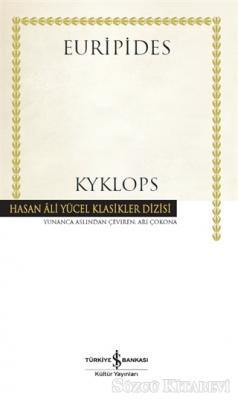 Kyklops