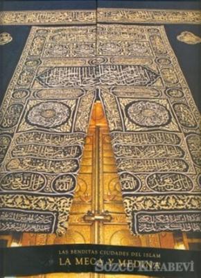 La Meca y Medina