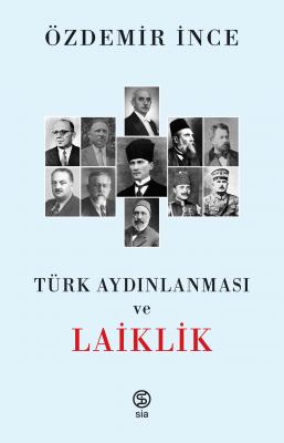 Türk Aydınlanması Ve Laiklik (imzalı)