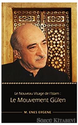Le Mouvement Gülen