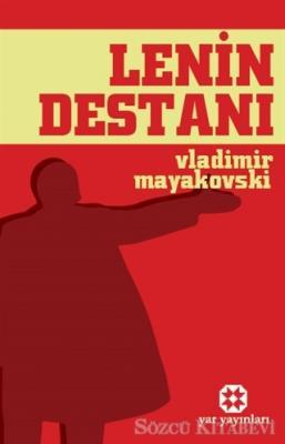 Lenin Destanı