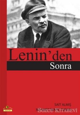 Lenin'den Sonra