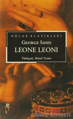 Leone Leoni