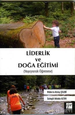 Liderlik ve Doğa Eğitimi