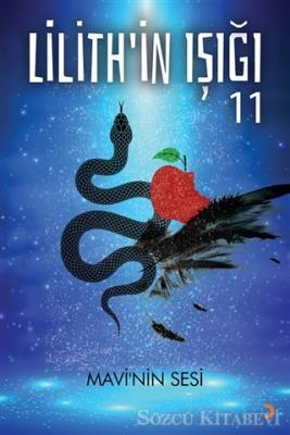 Lilith'in Işığı 11