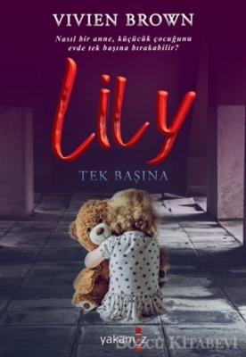 Lily Tek Başına