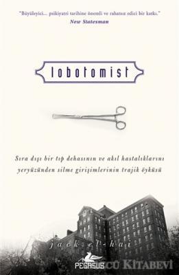 Lobotomist