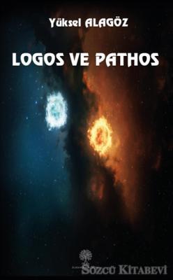Logos ve Pathos