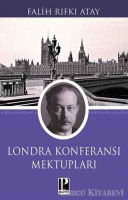 Londra Konferansı Mektupları