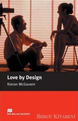 Love By Design