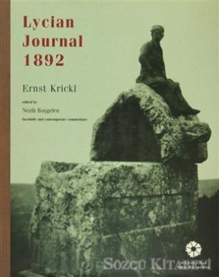 Lycian Journal 1892