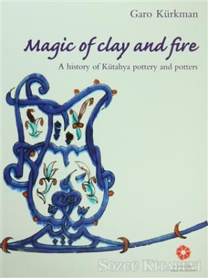 Magic of Clay and Fire