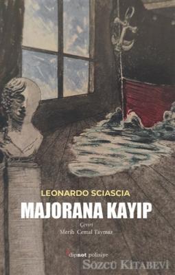 Majorana Kayıp