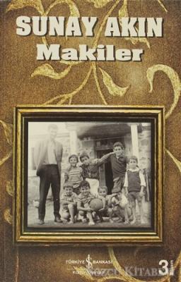 Makiler
