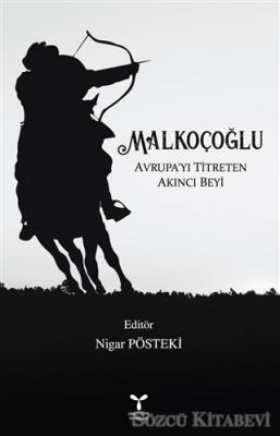 Malkoçoğlu