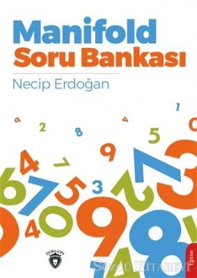 Manifold Soru Bankası