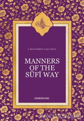 Manners Of The Sufi Way