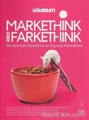 Markethink Ya Da Farkethink