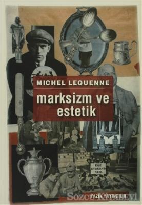 Marksizm ve Estetik