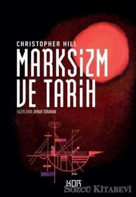 Marksizm ve Tarih