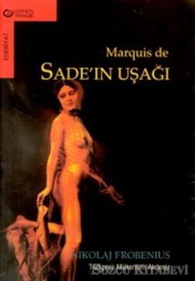 Marquis de Sade'ın Uşağı