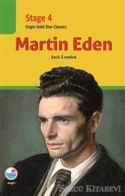 Martin Eden (CD'li)