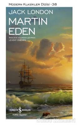 Martin Eden (Şömizli)