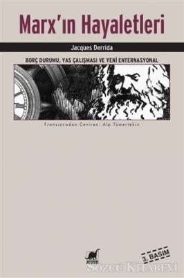 Marx'ın Hayaletleri