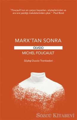 Marx'tan Sonra