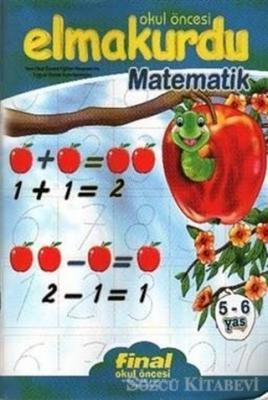 Matematik: Elma Kurdu
